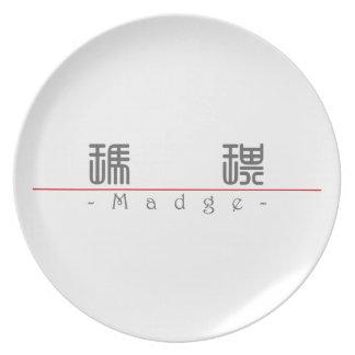 Nombre chino para Madge 20220_0.pdf Plato