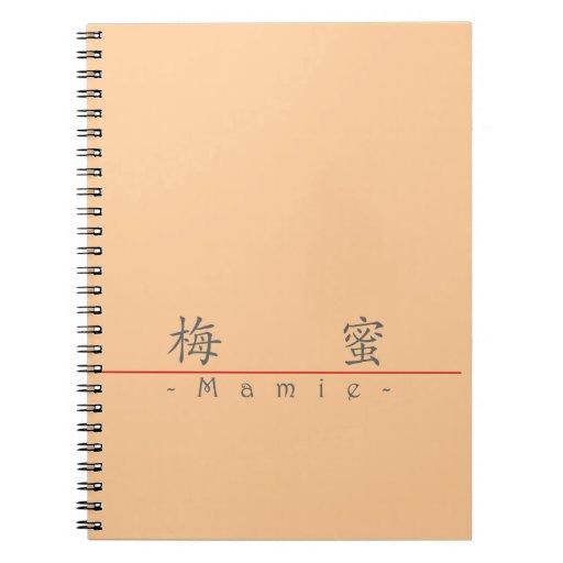 Nombre chino para Mamie 20222_1.pdf Libro De Apuntes