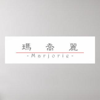 Nombre chino para Marjorie 20230_2.pdf Poster