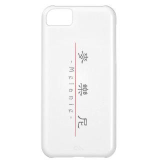 Nombre chino para Melanie 21088_2 pdf