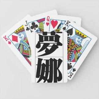 Nombre chino para Mona 20255_3.pdf Baraja