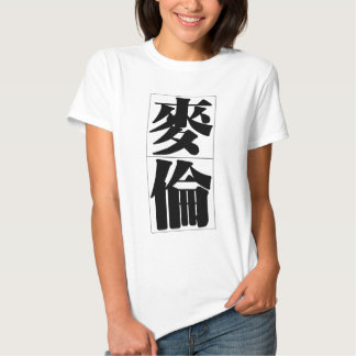 Nombre chino para Myron 20740_3.pdf Poleras