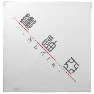Nombre chino para Nadia 21268_0.pdf Servilletas