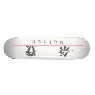 Nombre chino para Nathan 20742_3 pdf Patines