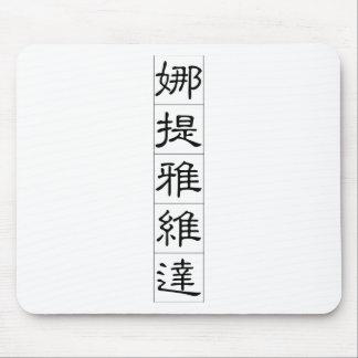 Nombre chino para Natividad 20264_2 pdf Tapetes De Ratones