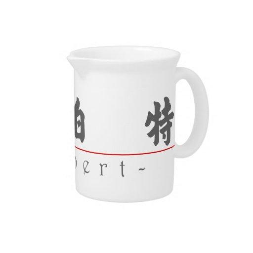 Nombre chino para Rupert 20805_4.pdf Jarra De Beber