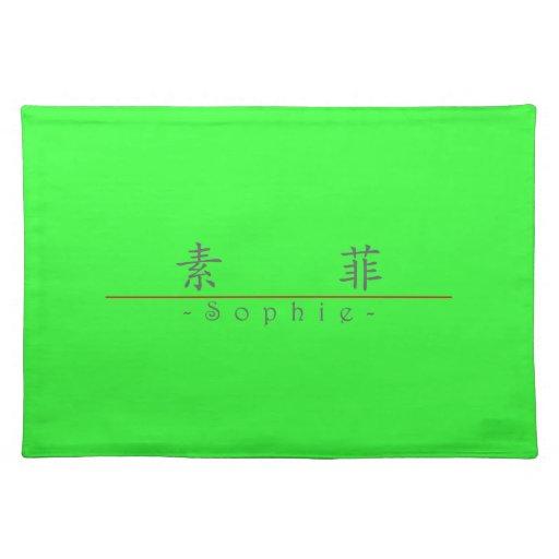 Nombre chino para Sophie 21050_1.pdf Manteles