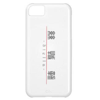 Nombre chino para Stella 20336_0 pdf