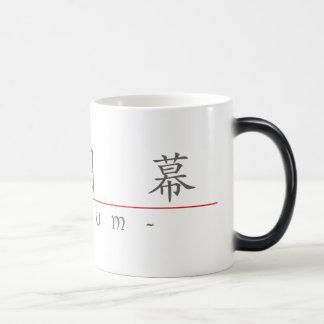 Nombre chino para Tatum 21344_1.pdf Tazas