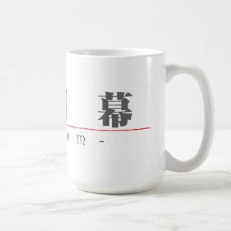 Nombre chino para Tatum 21344_3.pdf Tazas De Café