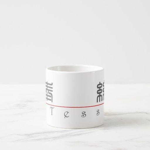 Nombre chino para Tess 20346_0.pdf Tazitas Espresso