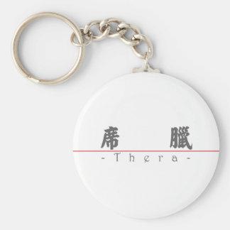 Nombre chino para Thera 20347_4.pdf Llaveros Personalizados