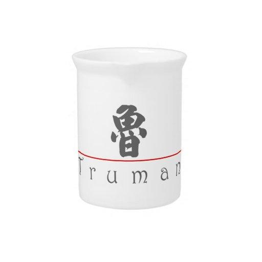 Nombre chino para Truman 20844_4.pdf Jarras