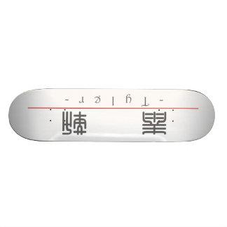Nombre chino para Tyler 20845_0.pdf Monopatin