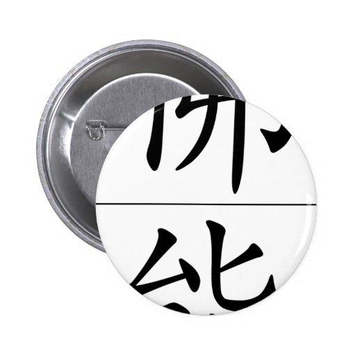Nombre chino para Verne 20852_1.pdf Pins