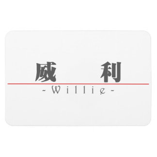Nombre chino para Willie 20872_3 pdf Imanes