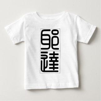 Nombre chino para Yedda 20381_0.pdf Poleras