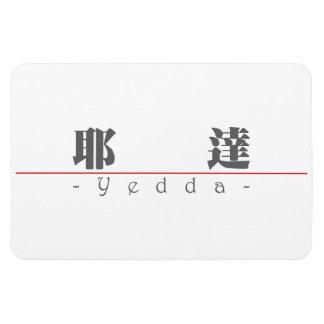 Nombre chino para Yedda 20381_3.pdf Iman Flexible