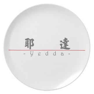 Nombre chino para Yedda 20381_4.pdf Platos De Comidas