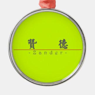 Nombre chino para Zander 22264_4.pdf Ornatos