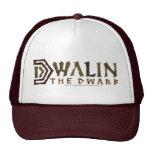 Nombre de Dwalin Gorras