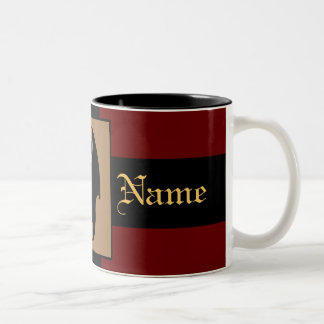 Nombre del dragón su taza
