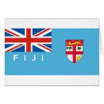 nombre del texto de la bandera de país de Fiji