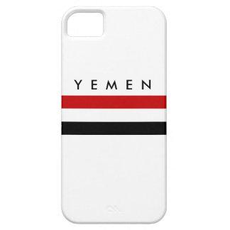 nombre largo del símbolo de la nación de la funda para iPhone 5 barely there