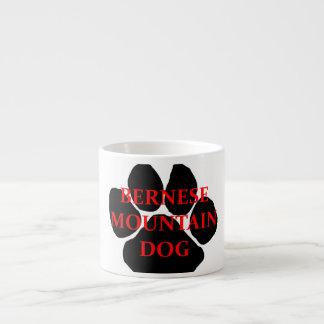nombre paw.png del perro del mt de las azufaifas taza espresso