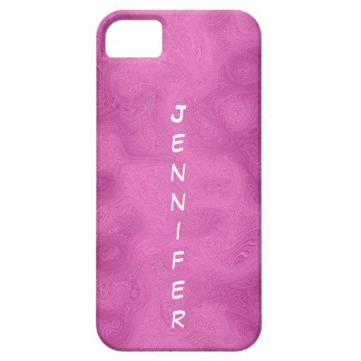 Nombre su caja de Blackberry Blackberry Bold Coberturas