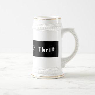 Nombre su taza