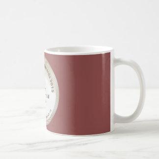 Nominee Mug