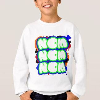 NomNomNom Camisas