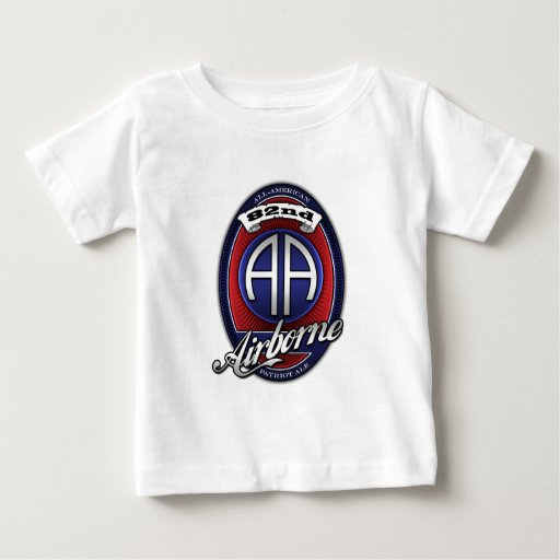 non_apparel camisetas