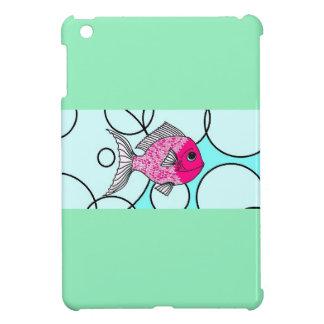 non apparel items iPad mini cover