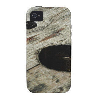Non Conformity iPhone Case iPhone 4 Cover