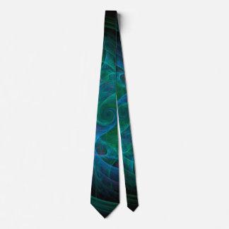 Non-Conformity Men's Dress Tie