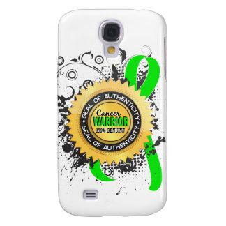 Non-Hodgkin s Lymphoma Warrior 23 Samsung Galaxy S4 Cover