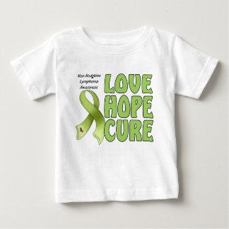 Non Hodgkins Lymphoma Baby T-Shirt