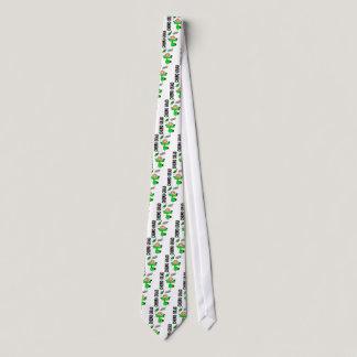 Non-Hodgkins Lymphoma CHEMO GRAD 1 Tie