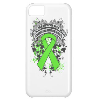Non-Hodgkins Lymphoma - Cool Support Awareness Case For iPhone 5C