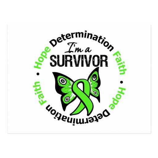 oral cancer survivor t shirts