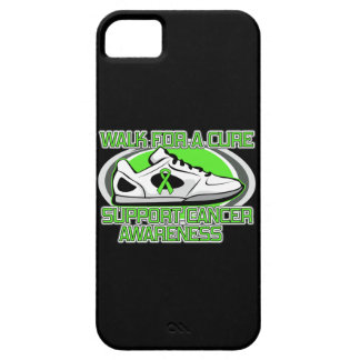 Non-Hodgkins Lymphoma Walk For A Cure iPhone 5 Cases