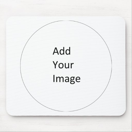 non template QPC test Mouse Pad