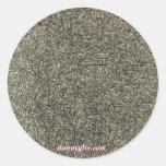 noname texture pattern sticker