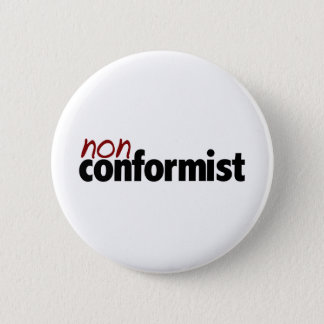 Nonconform Button