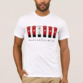 Nonconformist T-Shirt