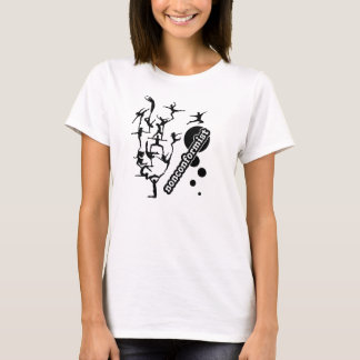 Nonconformist Tshirt