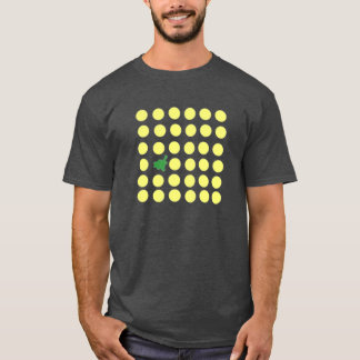 nonconformity T-Shirt