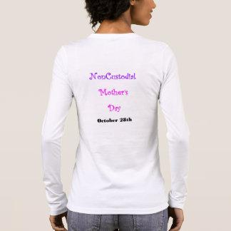 NonCustodial